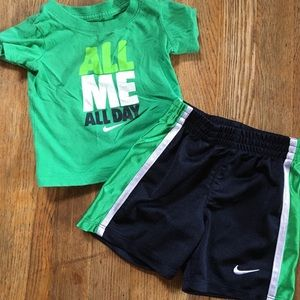 Nike Matching Sets - Nike outfit